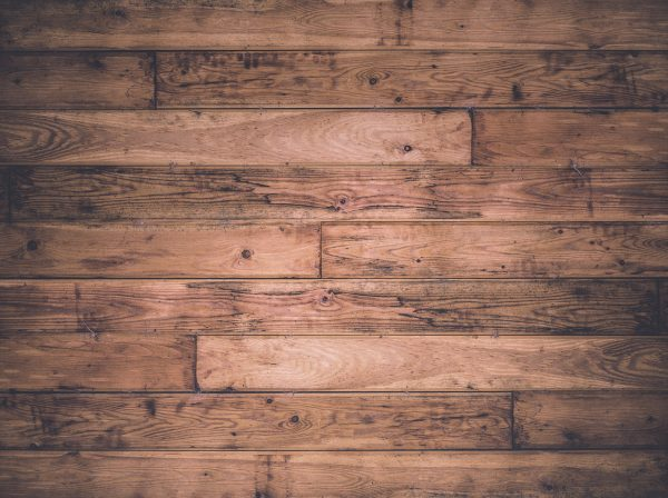 Old School Wood Plank - Back of Webcam Backdrop Design - No Logohool Wood Plank - Back Webcam Backdrop - No Logo