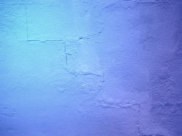 Chill Concrete Plaster - Video Conference Background - No Logo