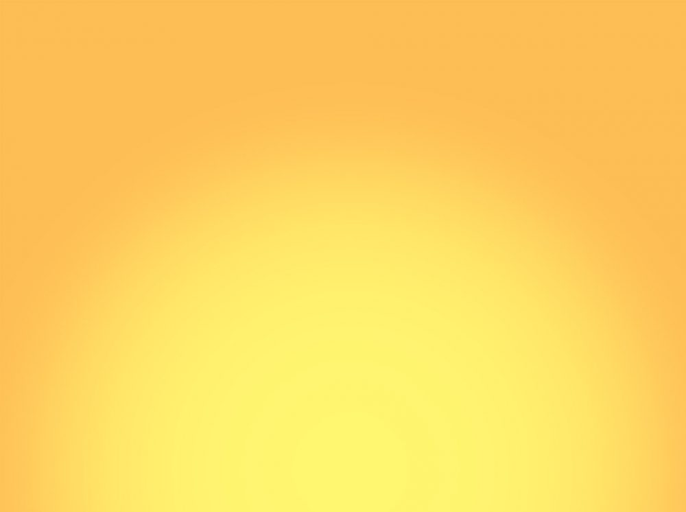 Clementine Uplight - Gradient Webcam Backdrop