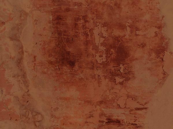 Earthtone Masterpiece - Brown Webcam Backdrop