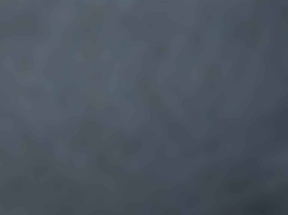 Gray Shadows Webcam Backdrop