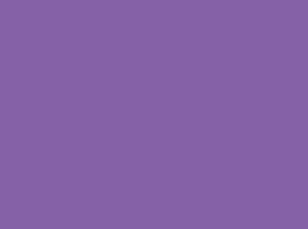 Purple Rhyme - Solid Purple Webcam Backdrop