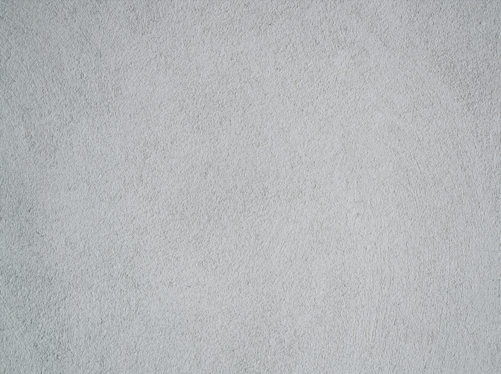 Surface Interest Gray Textured Webcam Backdrop