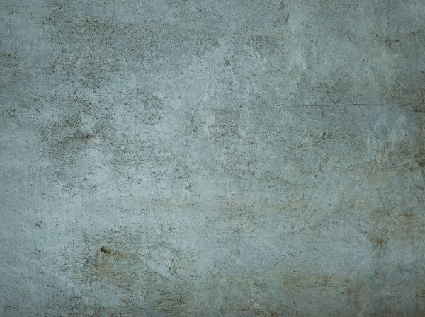 Grunge Gray Textured Webcam Backdrop