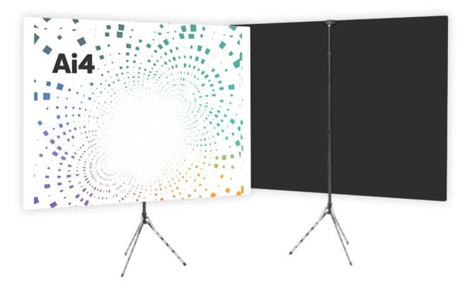 color-logo-white-webcam-backdrop-ai4