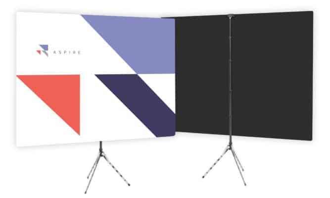 design-inspiration-printed-banner-for-video.jpg