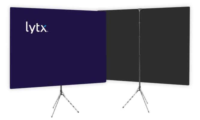 logo-dark-zoom-background-lytx