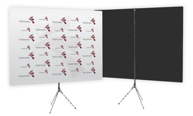 multi-size-logo-printed-video-banner