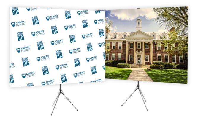 university-virtual-conference-background