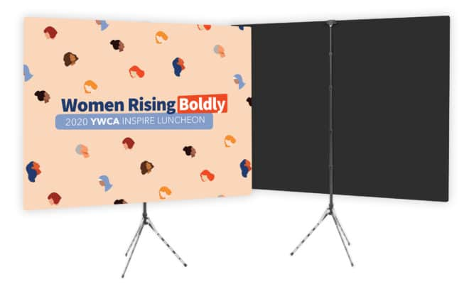 virtual-conference-branded-printed-banners.jpg